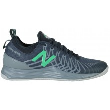 ZAPATILLAS NEW BALANCE FRESH FOAM LAV RAONIC TODAS LAS SUPERFICIES
