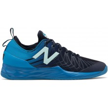 ZAPATILLAS NEW BALANCE LAV FRESH FOAM PARIS TODAS LAS SUPERFICIES