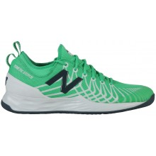 ZAPATILLAS NEW BALANCE LAV RAONIC TODAS LAS SUPERFICIES