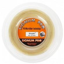 BOBINA SIGNUM PRO MICRONITE (200 METROS)