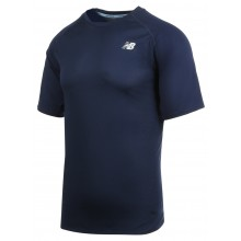 CAMISETA NEW BALANCE TOURNAMENT US OPEN