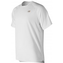 CAMISETA NEW BALANCE TOURNAMENT WIMBLEDON