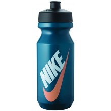 GOURDE NIKE BIG MOUTH GRAPHIC 2.0 22OZ (650ML)