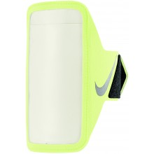 BRASSARD DE RUNNING NIKE LEAN ARM BAND
