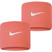 MUÑEQUERAS NIKE TENIS PREMIER WILLIAMS/SLOANE TEAM