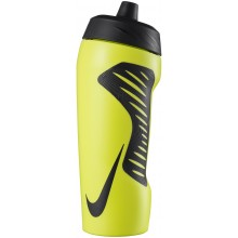 GOURDE NIKE HYPERFUEL 18OZ (532ML)