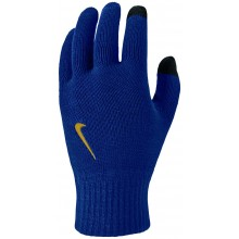 GUANTES NIKE SWOOSH KNITTED TECH AND GRIP