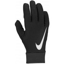GUANTES NIKE YA BASE LAYER