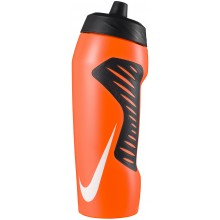 GOURDE NIKE HYPERFUEL 24OZ (709ML)