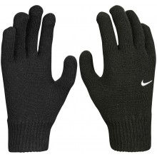 GUANTES NIKE JUNIOR YOUNG ATHLETE SWOOSH KNIT 2.0