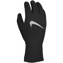 GUANTES NIKE MUJER SPHERE RUNNING 3.0