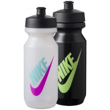 GOURDE NIKE BIG MOUTH GRAPHIC 650ML