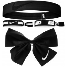 BANDANAS NIKE PAQUETE GAME READY TEAM