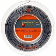 BOBINA KIRSCHBAUM MAX POWER ROUGH (200 METROS)
