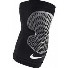 CODERA NIKE PRO HYPERSTRONG 2.0