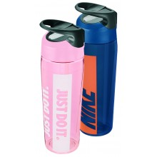 CANTIMPLORA NIKE HYPERCHARGE GRAPHIC 24 OZ (709ML)