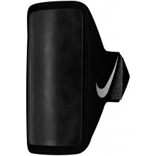 BRAZALETE PARA RUNNING NIKE LEAN ARM BAND PLUS