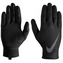 GUANTES NIKE PRO WARM BASE LAYER