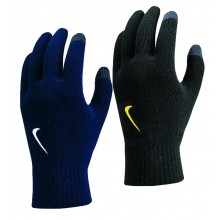 GUANTES NIKE KNITTED TECH AND GRIP