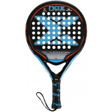 RAQUETTE OCCASION DE PADEL NOX EQUATION A.4