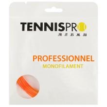 CORDAJE TENNISPRO PROFESSIONNEL (12 METROS)