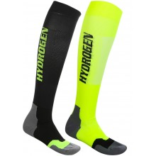 2 PARES DE CALCETINES HYDROGEN PERFORMANCE