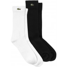 CALCETINES LACOSTE TENNIS