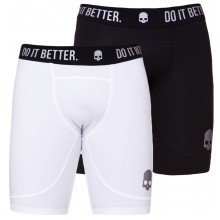 BOXER COMPRESION HYDROGEN PERFORMANCE