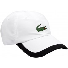 GORRA LACOSTE CORE PERFORMANCE