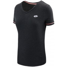 CAMISETA LOTTO MUJER INDY IV