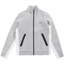CHAQUETA LACOSTE MUJER LIFESTYLE
