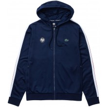 CHAQUETA LACOSTE MUJER RG PERFORMANCE