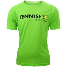 CAMISETA TENNISPRO.FR TECHPRO