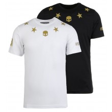 CAMISETA HYDROGEN TECH STARS US OPEN LIMITED