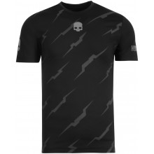 CAMISETA HYDROGEN THUNDERS TECH