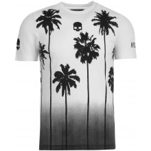 CAMISETA HYDROGEN PALMS TECH
