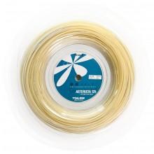 BOBINA TOALSON ASTERISTA  (200 METROS)