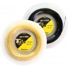 BOBINA TOALSON T8 (100 METROS)