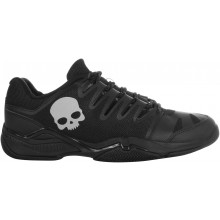 ZAPATILLAS HYDROGEN TENIS TODAS LAS SUPERFICIES