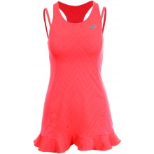 VESTIDO LOTTO JUNIOR NIXIA IV