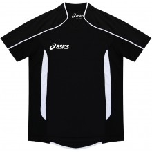 CAMISETA ASICS JUNIOR VOLO