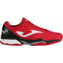 ZAPATILLAS JOMA ACE PRO TODAS LAS SUPERFICIES