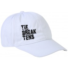 GORRA TIE BREAK TENS EMBROIDERED