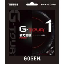CORDAJE GOSEN G-TOUR 1 (12 METROS)
