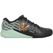 ZAPATILLAS NEW BALANCE MUJER WCH996