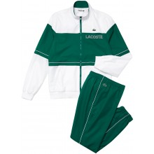 CHÁNDAL LACOSTE FRENCH CAPSULE