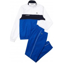 CHÁNDAL LACOSTE TECHNICAL CAPSULE