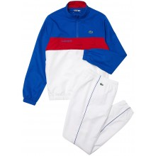 SURVETEMENT LACOSTE TECHNICAL CAPSULE