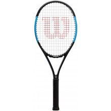RAQUETA WILSON ULTRA POWER 100 (284 GR)