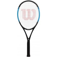 RAQUETA WILSON ULTRA POWER 105 (262 GR)